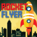 Endless Rocket Game APK