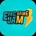 Epic Game Jam APK
