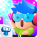 Epic Party Clicker – Throw Epic Dance Parties! APK