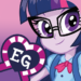 Equestria Girls APK