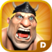 Era of War:Clash of epic Clans APK