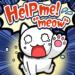 """Escape Game:Help me!""""meow"""" APK"""