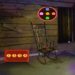 Escape Games Cool-14 APK