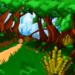 Escape Games Cool-2 APK