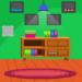Escape Games Cool-6 APK