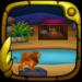 Escape Games Daily-25 APK