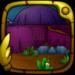 Escape Games Daily-26 APK
