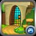 Escape Games Day-774 APK