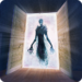 Escape The Nightmare APK
