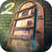 Escape game: 50 rooms 2 APK