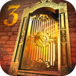 Escape game: 50 rooms 3 APK