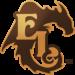Eternal Lands MMORPG APK