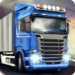 Euro Truck Driver 2018 : Truckers Wanted APK