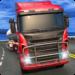 Euro Truck Driving Simulator 2018 APK