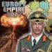 Europe Empire 2027 APK
