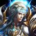 EverBattle – Nonstop Fight APK