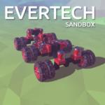 Evertech Sandbox Online Generator