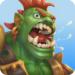 Evertile: Battle Arena APK