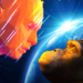 Evolution Never Ends – Cell to Singularity APK