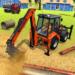 Excavator Simulator 2018 APK
