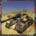 Expanse RTS APK