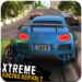 Extreme Asphalt : Car Racing APK