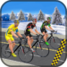 Extreme Bicycle racing 2018 APK
