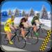 Extreme Bicycle racing 2018 APK