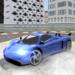 Extreme Car Drifting : Highway Racing Simulator APK