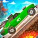 Extreme Car Driving: Race Of Destruction APK
