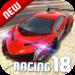 Extreme Car Driving Simulator 2018 – Racing Games APK