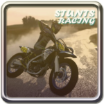 Extreme Dirt Bike Rider Stunts Racing Game APK
