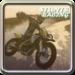 Extreme Dirt Bike Rider Stunts Racing Game APK