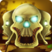 Extreme Escape – Rescue from Horror Rooms APK