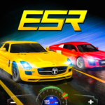 Extreme Sports Car Shift Racing APK