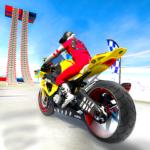 Extreme Stunts Bike Rider 2019 Online Generator