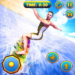 Extreme Water Surfing Game : Surfboard Simulator APK