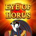 Eye of Horus BB APK