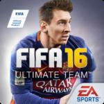 FIFA 16 Soccer Online Generator