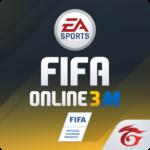 FIFA Online 3 M Viet Nam APK