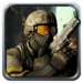 FPS War – Shooter simulator 3D APK