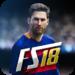 FS18 – Soccer Multiplayer Game 2018 APK