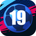 FUT 19 Draft Simulator APK