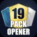FUT 19 Pack Opener & Countdown APK