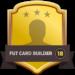 FUT Card Builder 18 APK