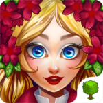 Fairy Kingdom: World of Magic and Farming APK