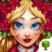 Fairy Kingdom: World of Magic and Farming APK
