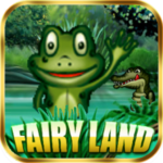 Fairy Land APK