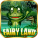 Fairy Land APK