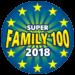 Family 100 Terbaru 2018 APK